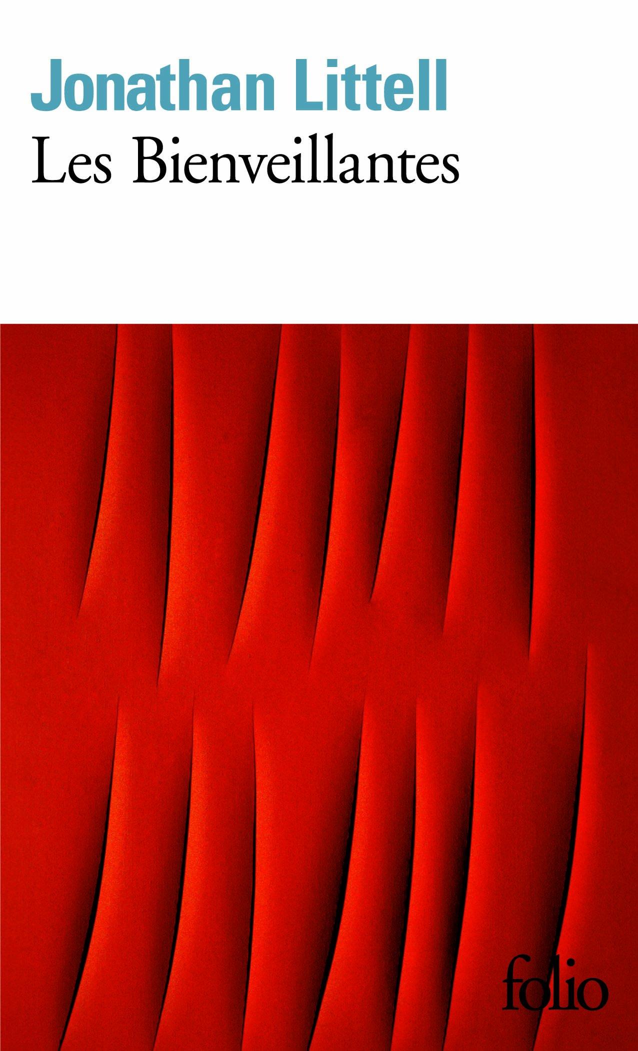 Amazon  Les Bienveillantes  Prix Goncourt Et Prix Du Roman De  L'acad�mie Fran�aise 2006  Jonathan Littell  Livres