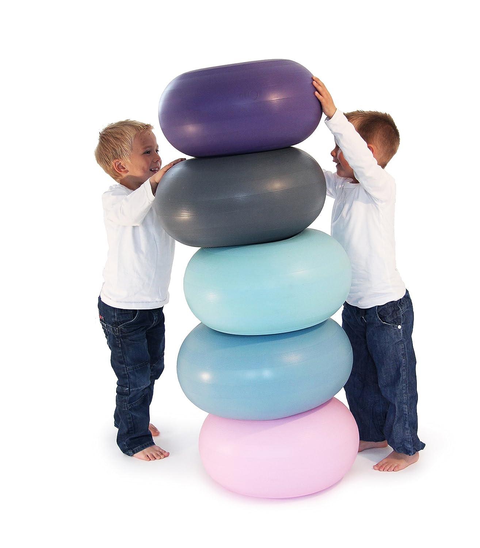 bobles® Donut 50 cm Color Rosa tummeltier parte Muebles: Amazon.es ...