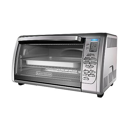 walmart farberware oven ip steel countertop toaster com convection stainless