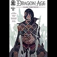 Dragon Age: Dark Fortress #1 (English Edition)