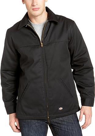 Dickies Mens Everyday Jacket