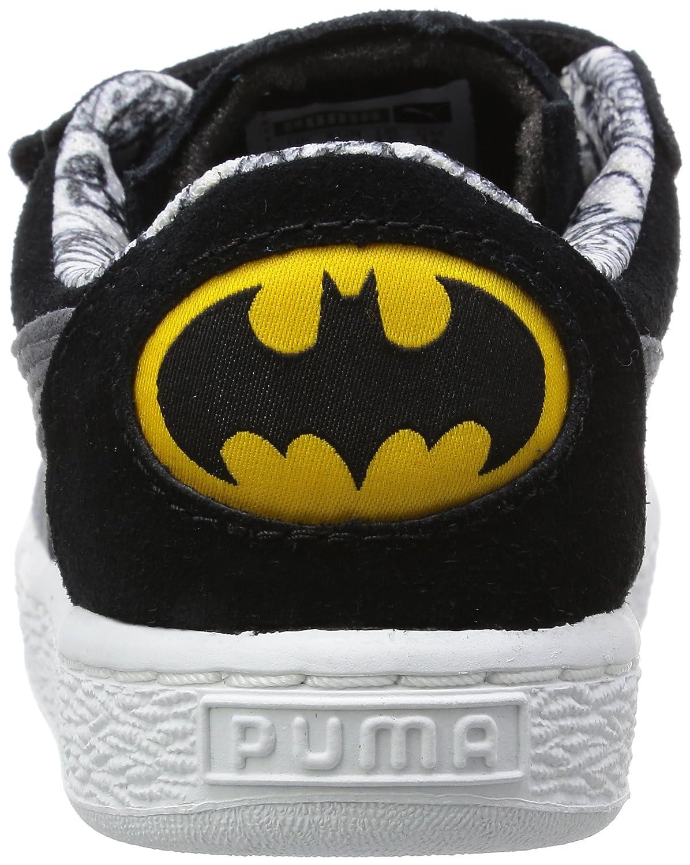 Chaussures Pour Enfants Puma Australie rkKIJzmr