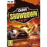 Dirt: Showdown (PC DVD)