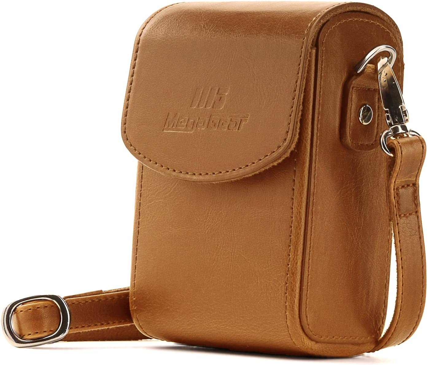 Shoulder Camera Case Bag For Panasonic DMC TZ80 TZ100 LX100, DC TZ90