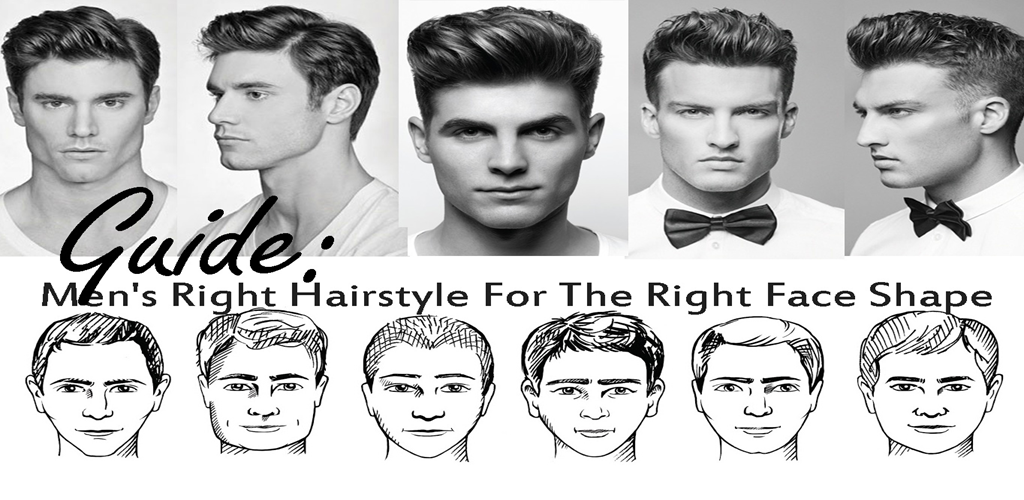 Hair style 2016 for men : FREE [idea,catalog,undercut,beard,long hair, fade  neck]