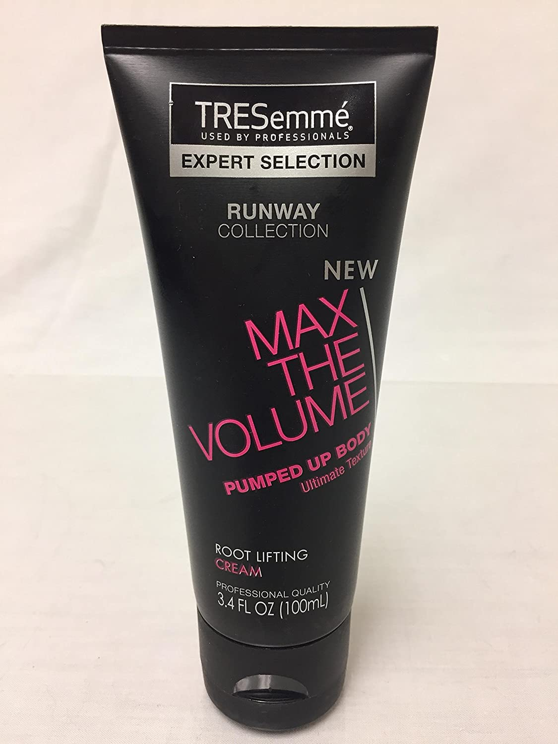 Tresemme Max The Volume Root Lifting Cream 3.4oz (2 Pack) by ...