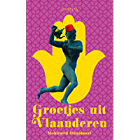 Groetjes uit Vlaanderen
