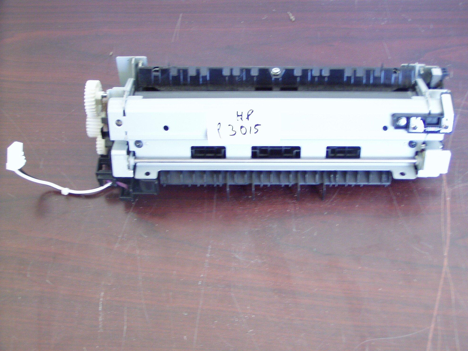 HP Fuser RM1-6274 For HP P3015, P3015n, P3015dn Printers by HP