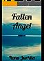 Fallen Angel (Finnish Edition)
