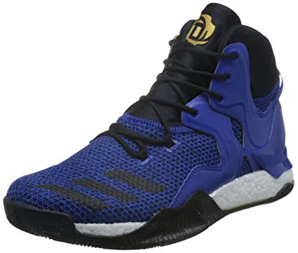 663f008f51aa adidas D Rose 7  Amazon.de  Schuhe   Handtaschen