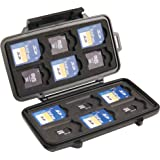 Peli 0915 SD card case 0910-015-110