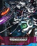 Mobile Suit Gundam Thunderbolt the Movie - December Sky (First Press) (Blu-Ray)