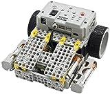 ROBOTIS Stem Level 1 Kit