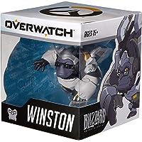 Blizzard 771289 Schattig Maar Dodelijk Overwatch Medium Winston Figuur ()