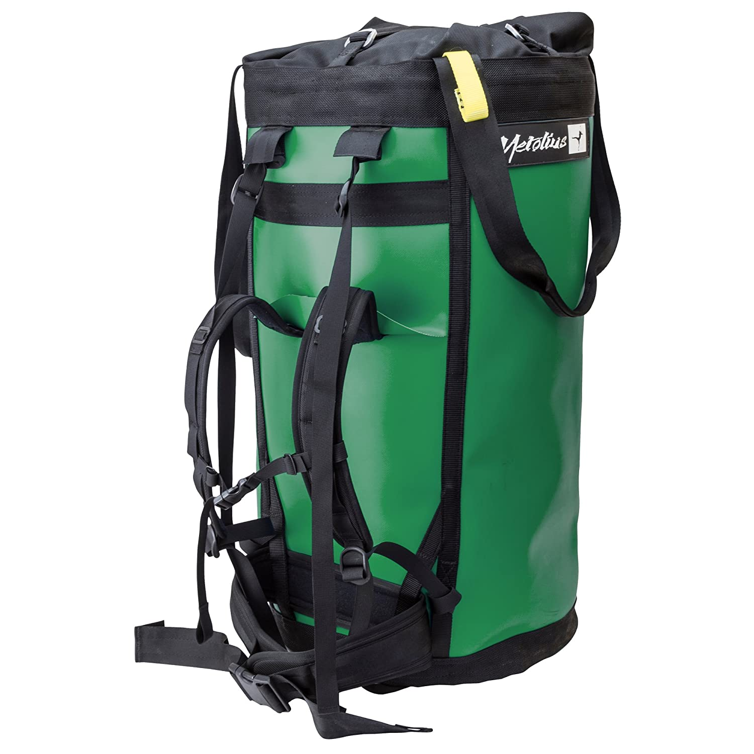 8217b5a01e Metolius Climbing Rope Bag | The Shred Centre