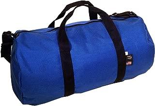 product image for Tough Traveler   1000 d. Cordura Duffel Bag   Made in USA … (Large, Royal)