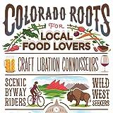 Colorado Roots