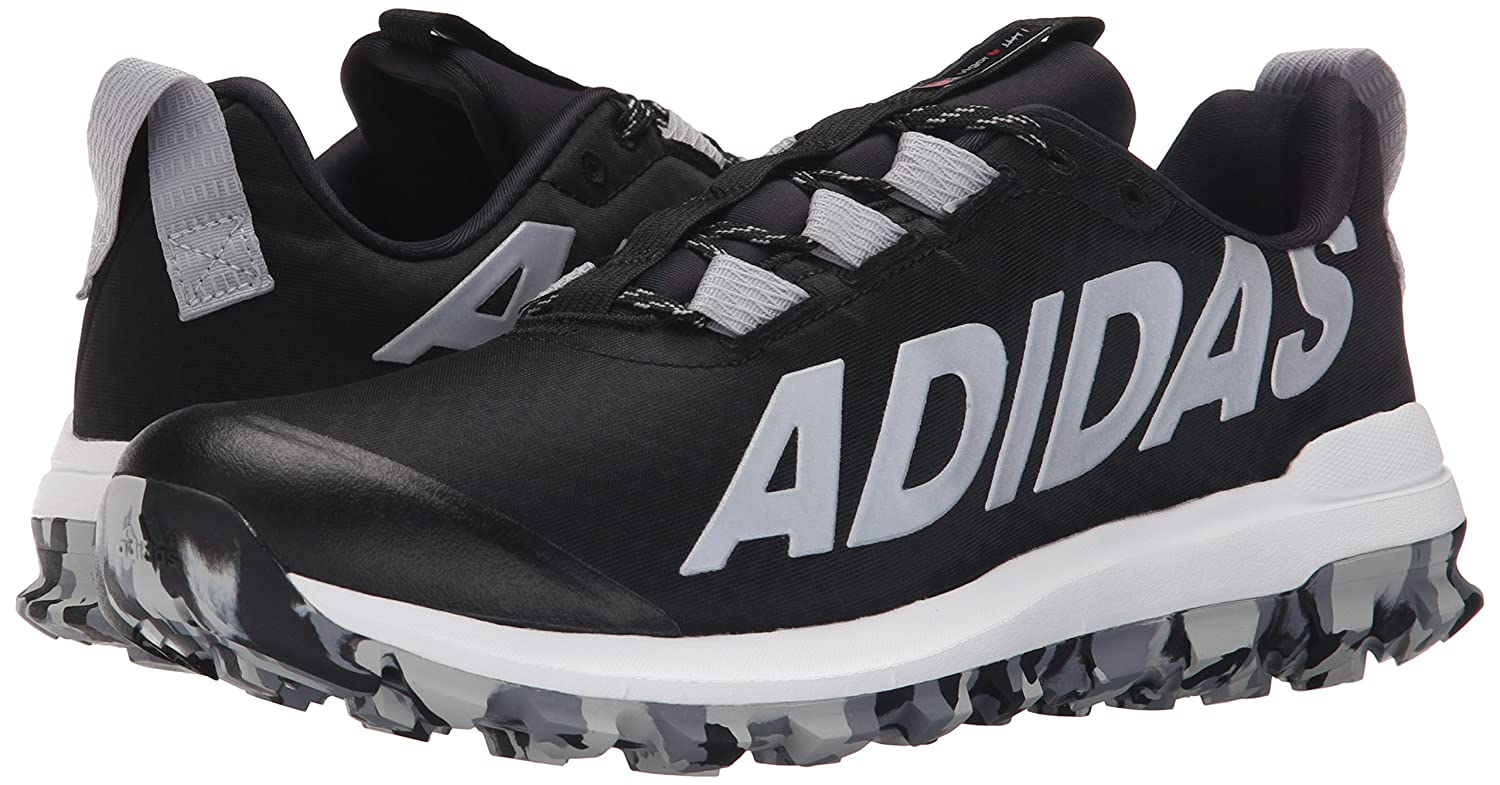 adidas mens trail running shoes