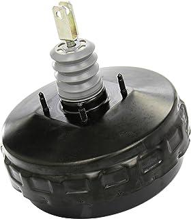 ATE 03685512024 Bremskraftverst/ärker