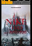 Nike e la luce dell'imperatore