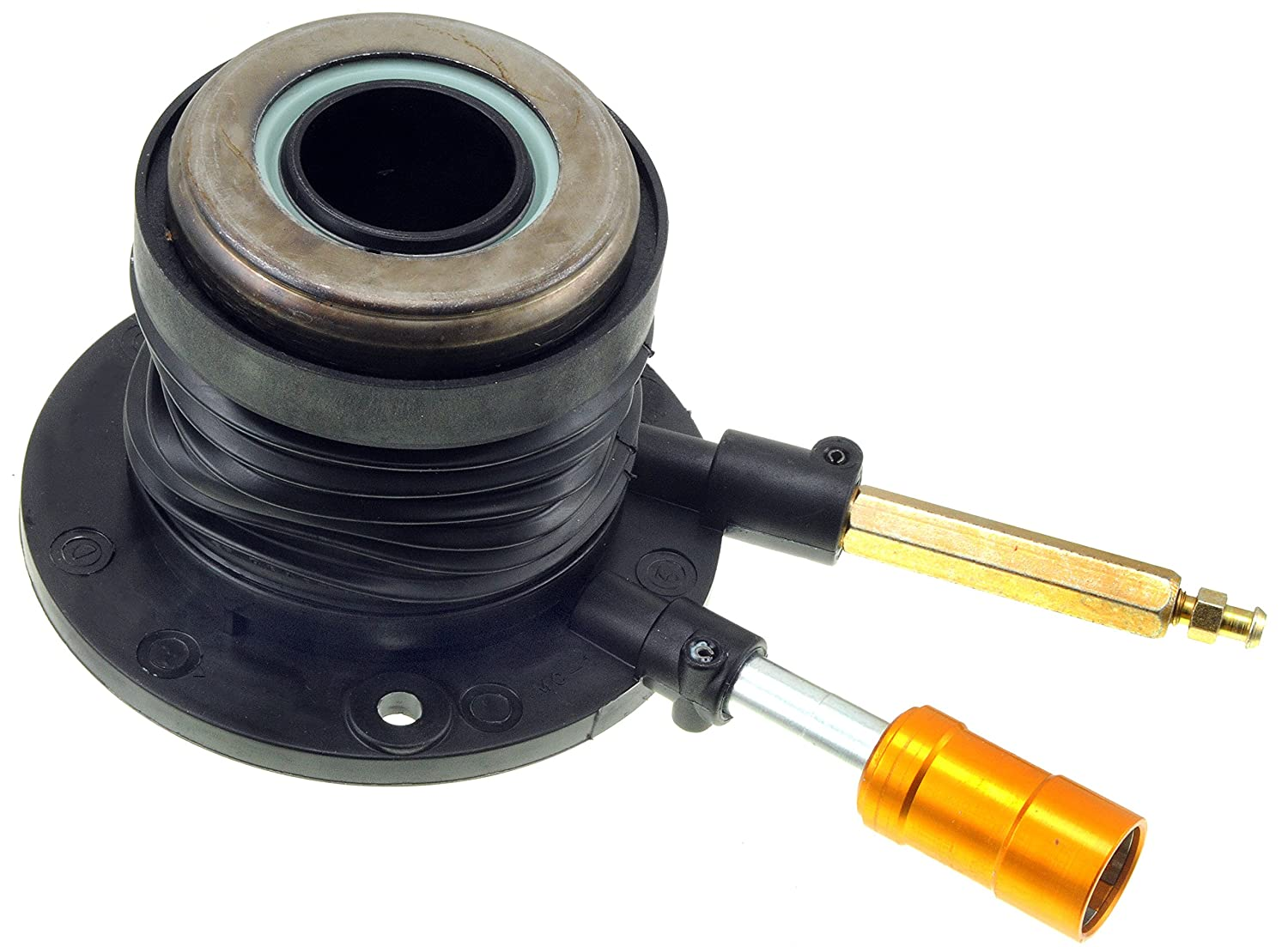Dorman CS650010 Clutch Slave Cylinder