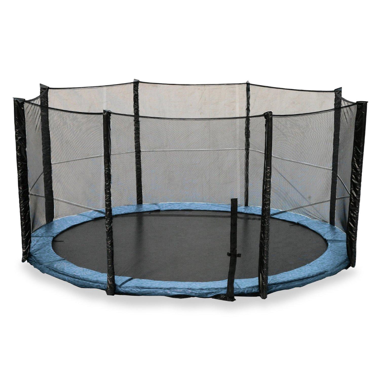 image de trampoline fabulous tente de trampoline with. Black Bedroom Furniture Sets. Home Design Ideas