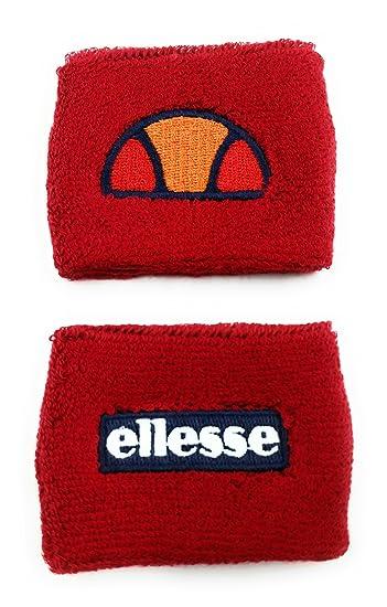 Amazon.com  Ellesse Tennis 2