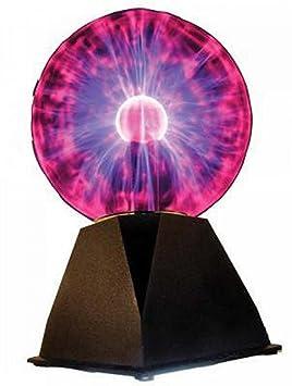 Cortesi Home CMI 7 Inch Plasma Ball