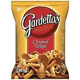 Gardettos Original Recipe Snack Mix, 40 Oz