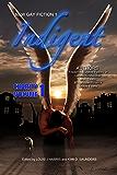 Indigent (Charity Book 1)