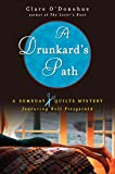 A Drunkard's Path: A Someday Quilts Mystery