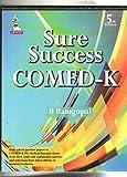 SUre Success Comed -K 5ed 2014