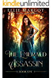 The Emerald Assassin: A Seven Sons Novel (English Edition)