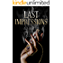 Last Impressions (The Marnie Baranuik Files Book 3)