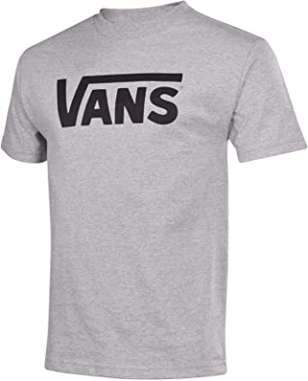 Vans Outerwear Bridger Jacket II - Camiseta Deportiva para Hombre: Amazon.es: Ropa y accesorios