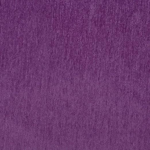 HOGARYS Telas por Metro Algodon y poliéster Liso Tintado para Cortinas, Cojines, tapicería, decoración, Costura y Manualidades - Oslo Pascua.3I9: Amazon.es: Hogar