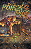 The Poison Tree (World of Darkness)