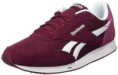Cl Royal 2 Jogger Schuhe Fitnessschuhe Damen Reebok wZqEav6x