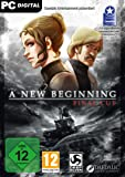 A New Beginning Final Cut [PC Download]