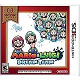 Nintendo 3DS Mario & Luigi Dream Team