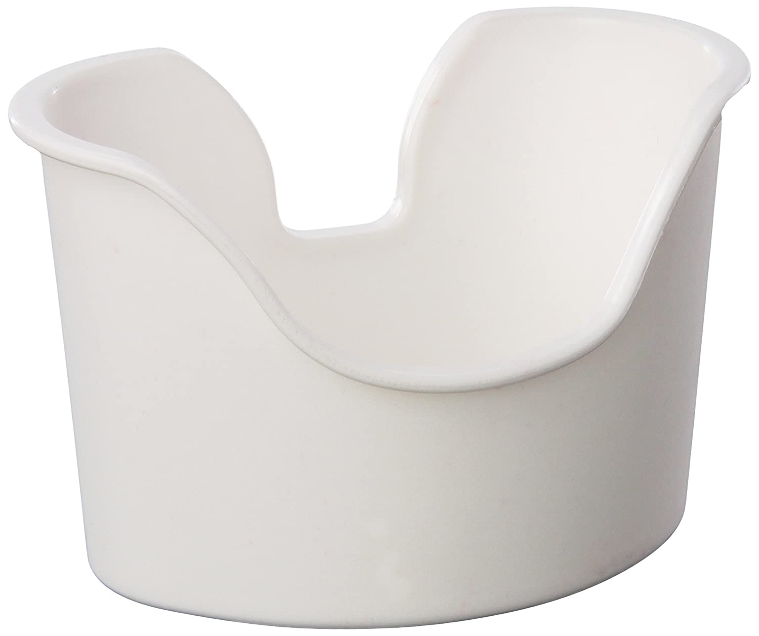 Goldnamer Ear Basin for Ear Wax Removal and Ear Cleaning, 1280
