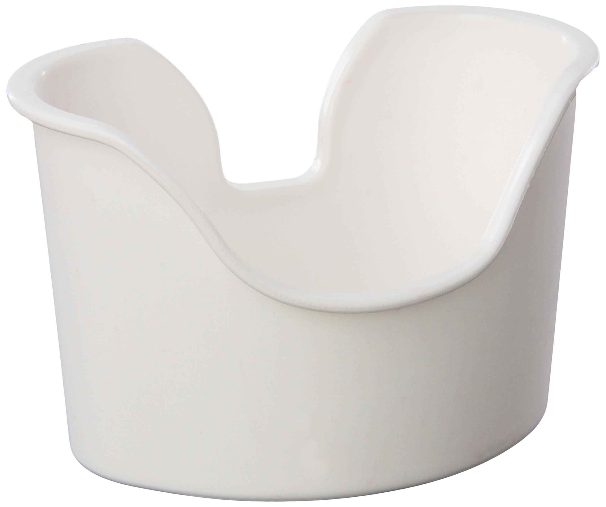 Grafco 1280 Goldnamer Ear Basin