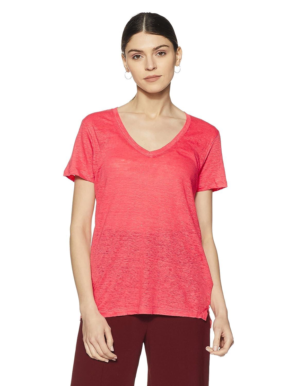 6759f4ae Buy Gap T Shirts Online India