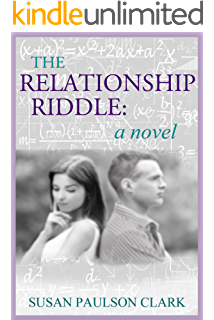 Book called rules for dating a married man