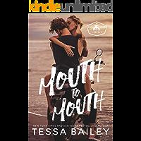 Mouth to Mouth (Beach Kingdom)