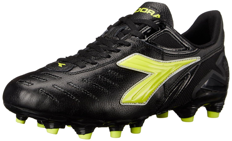 dbc43efad Amazon.com | Diadora Women's Maracana L W Soccer Shoe | Soccer