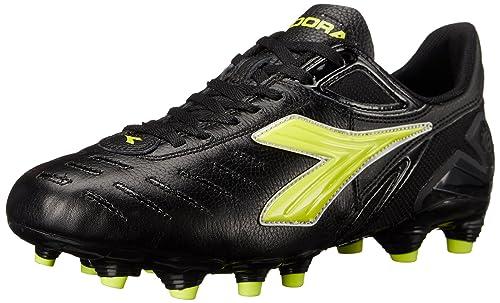 f170eb75d Diadora Maracana L W, Zapatos para fútbol para Mujer: Amazon.es: Zapatos y  complementos