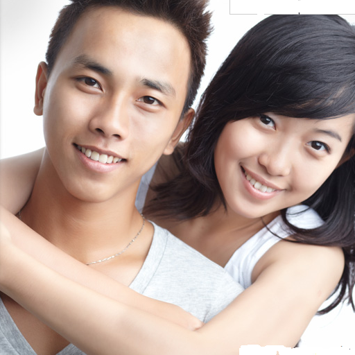 abcdf asian dating