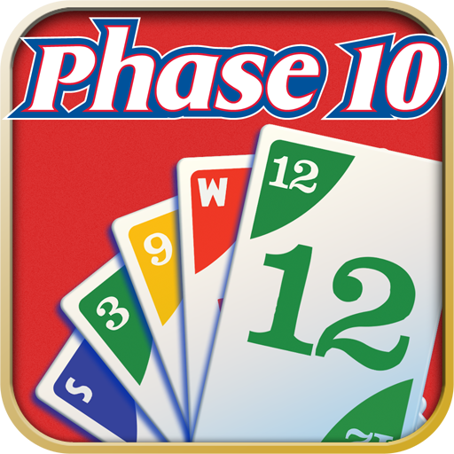 the 10 phases of phase 10 card game - 3