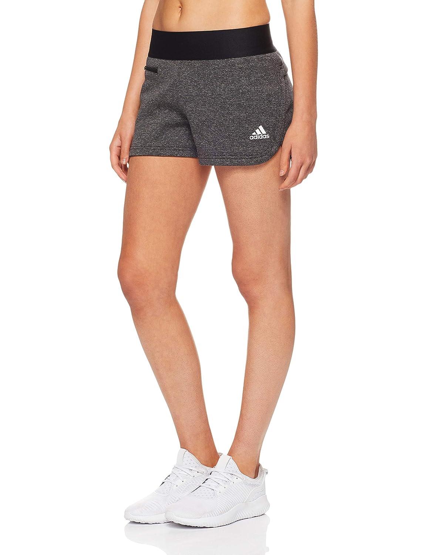 FemmeSports St Stadium Id Adidas W Shorts Et Loisirs iOZXPkuTlw